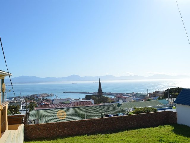 Property & Real Estate Sales - Land in Mossel Bay, Mossel Bay, Mossel Bay, South Africa