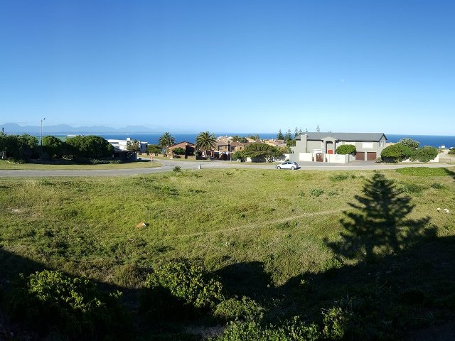 Property & Real Estate Sales - Land in Mossel Bay Central, Mossel Bay, Mossel Bay, South Africa