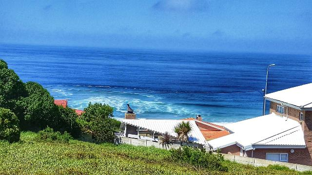 Property & Real Estate Sales - Land in Dana Bay, Mossel Bay, Mossel Bay, South Africa