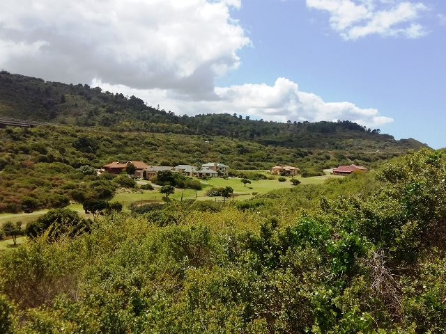 Property & Real Estate Sales - Land in Grootbrak Rivier, Grootbrak Rivier, Mossel Bay, South Africa