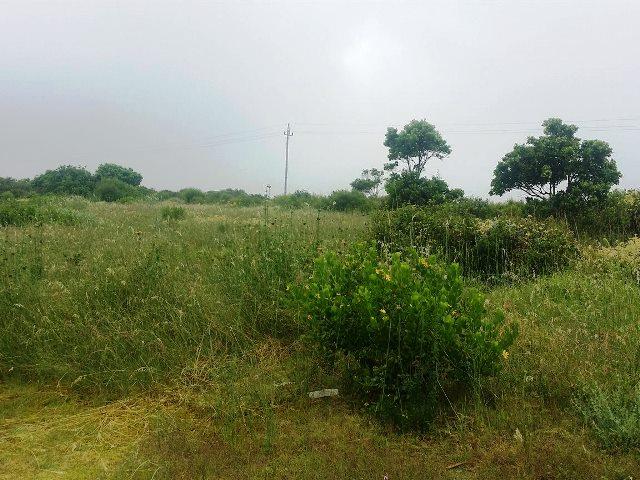Property & Real Estate Sales - Land in Reebok, Grootbrak Rivier, Mossel Bay, South Africa
