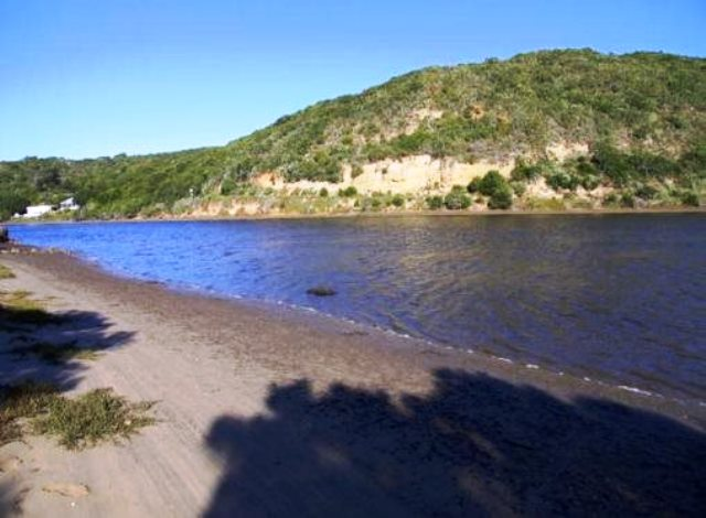 Property & Real Estate Sales - Land in Little Brak River, Little Brak River, Mossel Bay, South Africa