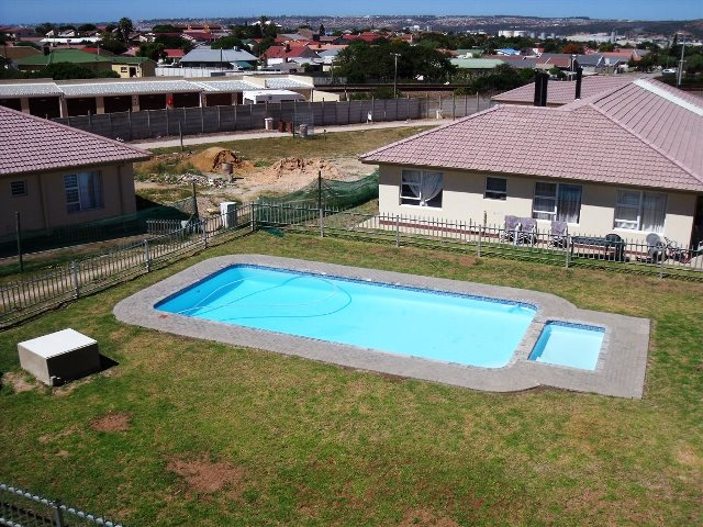 Property & Real Estate Sales - Apartment in Hartenbos , Mossel Bay, Mossel Bay, South Africa