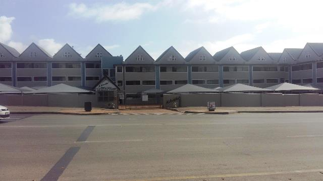 Property & Real Estate Sales - Apartment in Hartenbos, Mossel Bay, Mossel Bay, South Africa