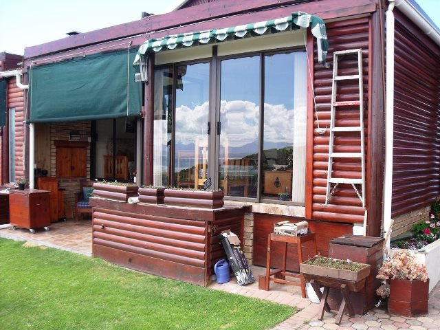 Property & Real Estate Sales - House in Diaz Strand, Mossel Bay, Mossel Bay, South Africa