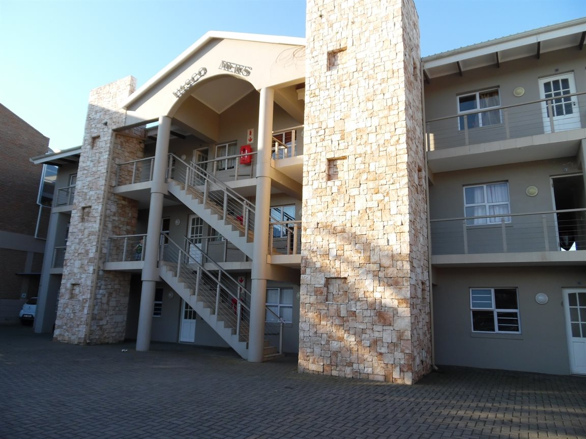 Property & Real Estate Sales - Apartment in Mossel Bay, Mossel Bay, Mossel Bay, South Africa