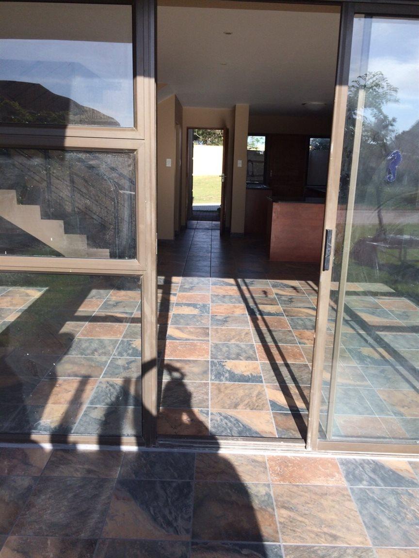 Property & Real Estate Sales - House in Tergniet, Grootbrak Rivier, Mossel Bay, South Africa