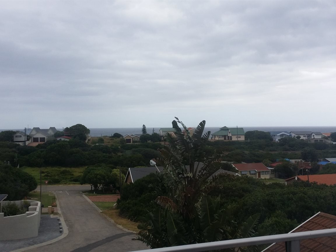 Property & Real Estate Sales - House in Tergniet, Grootbrak Rivier, Mossel Bay, South Africa