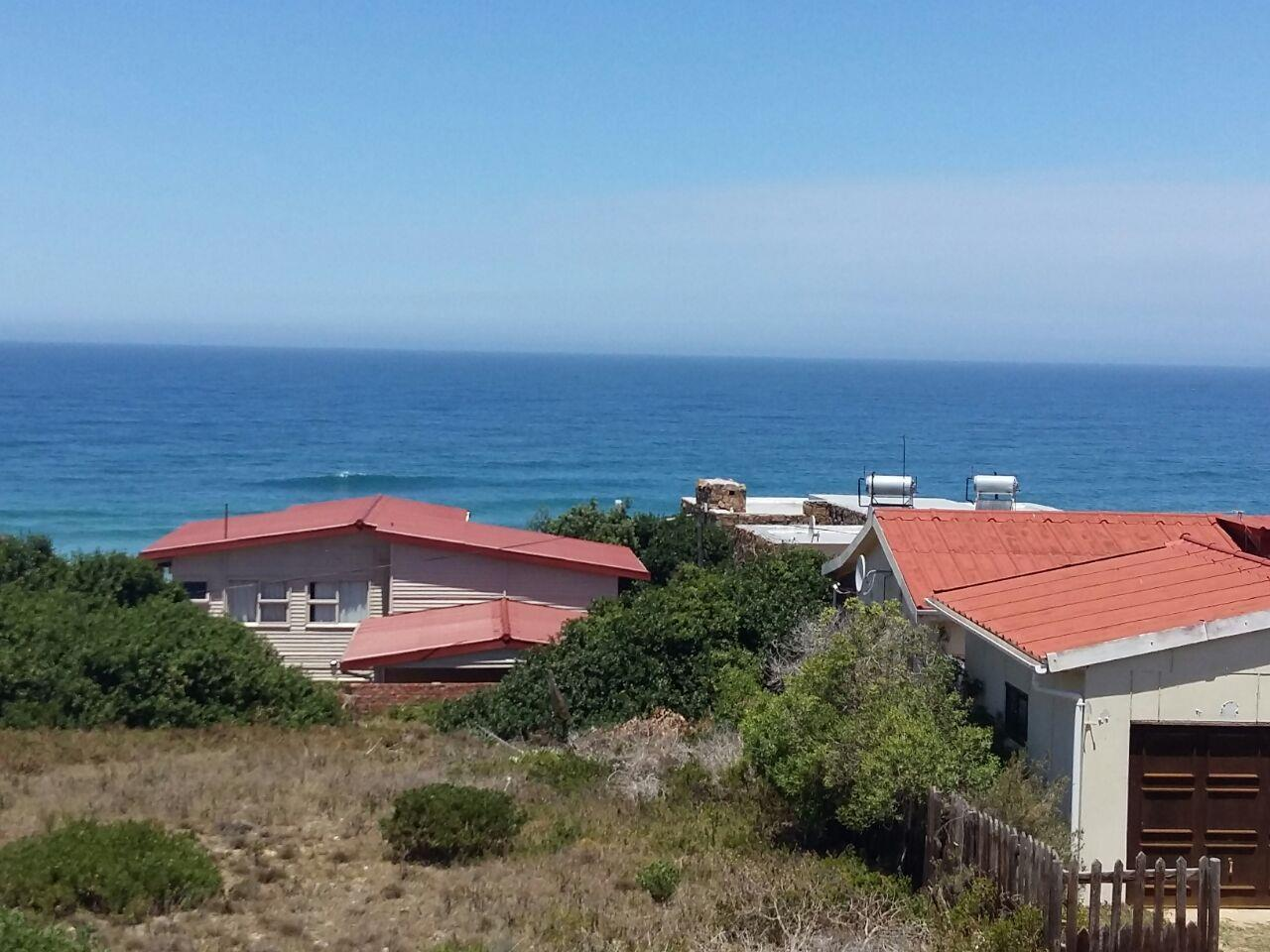 Property & Real Estate Sales - House in Reebok, Grootbrak Rivier, Mossel Bay, South Africa