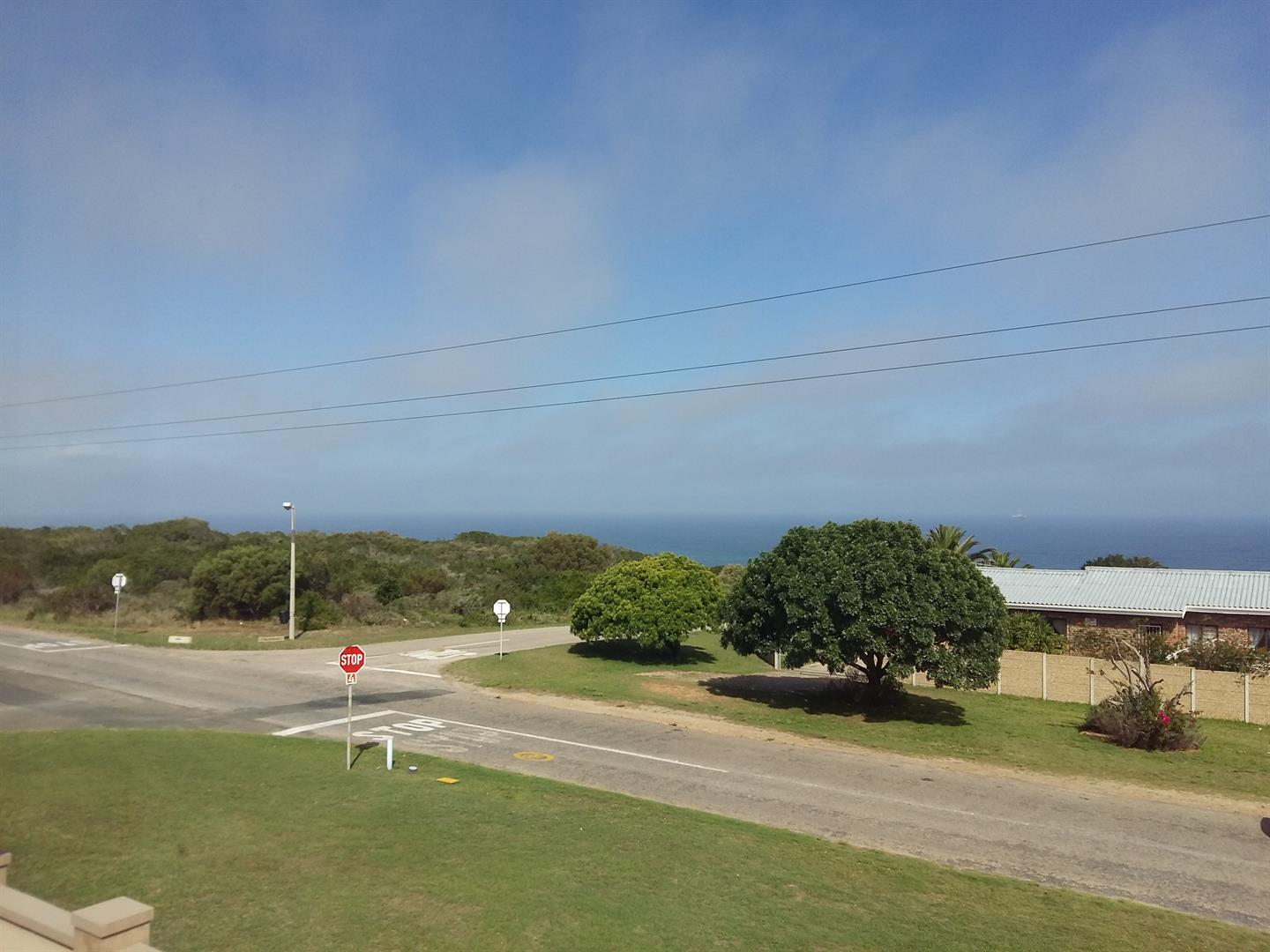 Property & Real Estate Sales - Property Ref HGR - 252565 - House in Grootbrak Rivier, Mossel Bay, South Africa