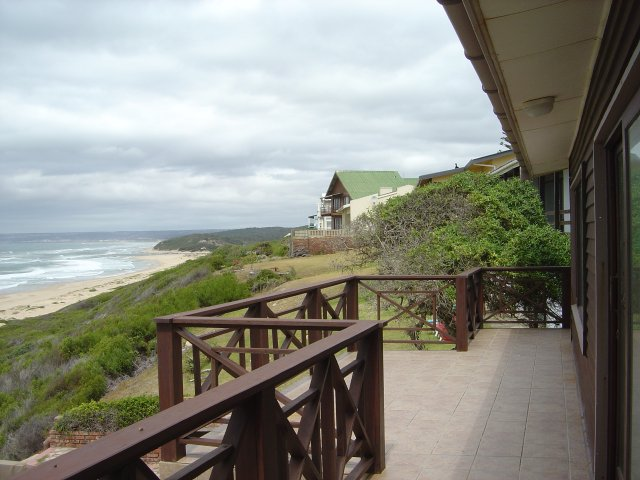 Property & Real Estate Sales - House in Little Brak River, Klein Brak River, Garden Route, South Africa