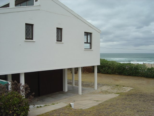 Property & Real Estate Sales - House in Little Brak River, Klein Brak Rivier, Western Cape, South Africa