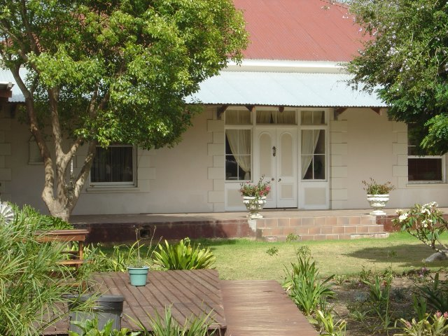 Property & Real Estate Sales - Investment Property in Little Brak River, Klein Brak Rivier, Garden Route, South Africa