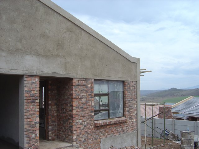 Property & Real Estate Sales - House in Reebokrif, Great Brak River, Garden Route, South Africa