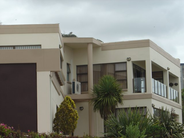 Property & Real Estate Sales - House in Outeniquastrand, Great Brak River, Garden Route, South Africa