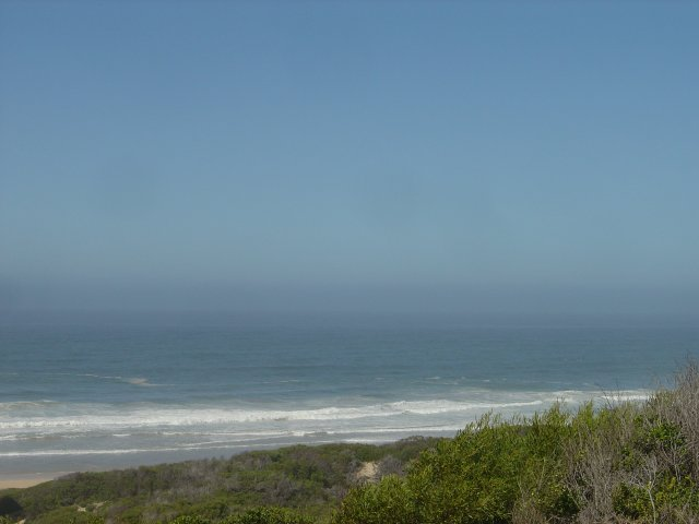 Property & Real Estate Sales - Stand in Pienaarstrand, Great Brak River, Garden Route, South Africa