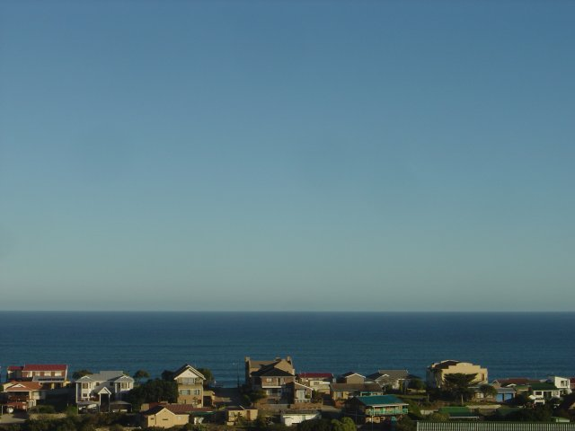 Property & Real Estate Sales - Plot in Tergniet, Reebok, Garden Route, South Africa