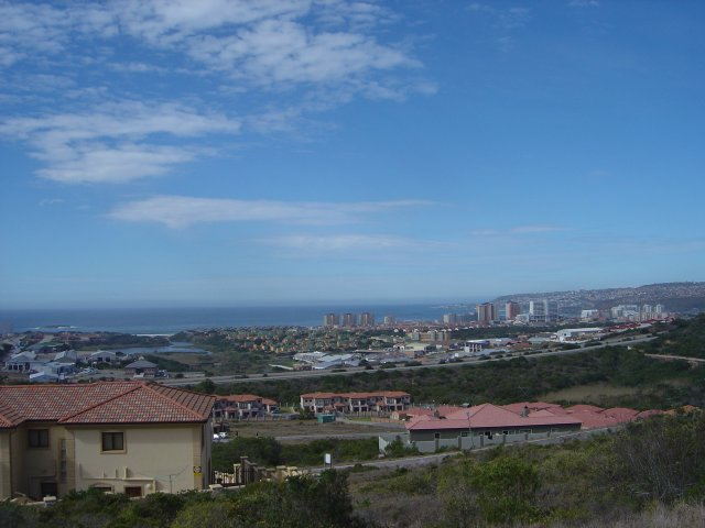 Property & Real Estate Sales - Stand in Island View, Mossel Bay, Garden Route, South Africa