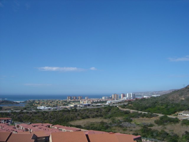 Property & Real Estate Sales - Stand in Island View, Mosselbaai, Garden Route, South Africa