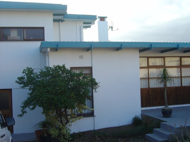 Property & Real Estate Sales - House in Little Brak River, Little Brak River, Garden Route, South Africa