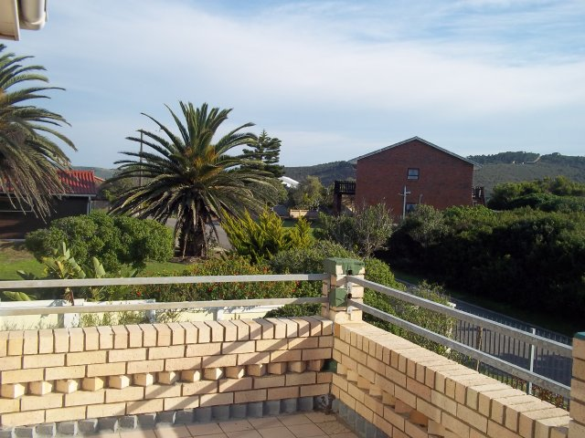 Property & Real Estate Sales - House in Hersham, Groot Brak Rivier, Garden Route, South Africa